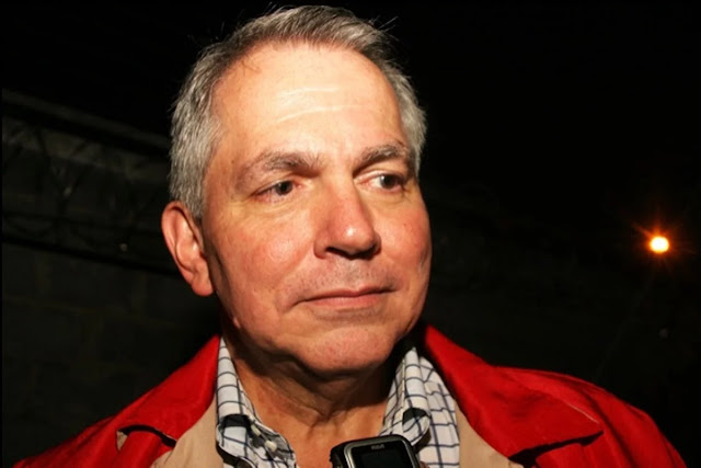 Justicia española cita a exviceministro venezolano por supuesto soborno