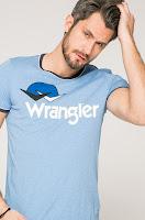 tricou-barbati-de-firma-wrangler-12
