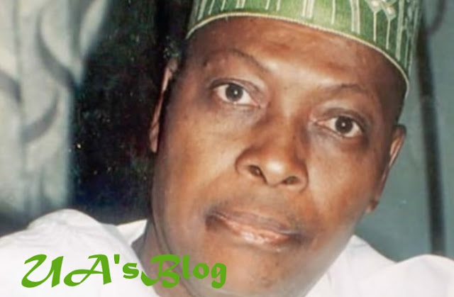 South Should Forget 2023 Presidency, North Will Present Candidate — Junaid Mohammed