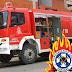 Ενωτική Αγωνιστική Κίνηση Πυροσβεστών: Συμμετοχή στις απεργιακές κινητοποιήσεις στις 14 Δεκεμβρίου