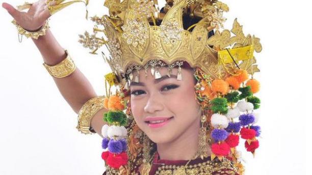 Kumpulan Lagu Rara Lida Mp3 Dangdut Terbaru 2018 Full Rar,Rara Lida, Dangdut, Liga dangdut indonesia