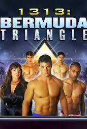 1313 Bermuda triangle