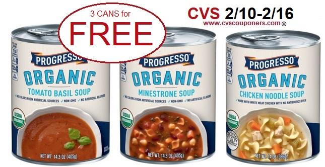 http://www.cvscouponers.com/2019/02/progresso-organic-soup-cvs-coupon.html