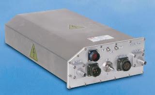 Внешний вид AC-конвертера ACC06