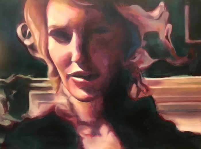 Daphne Schrijver
