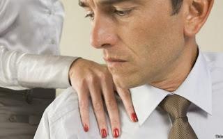 Denúncias de assédio sexual no trabalho crescem 266% na PB