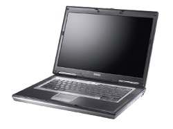 Dell Latitude D531 Network Drivers for Windows XP