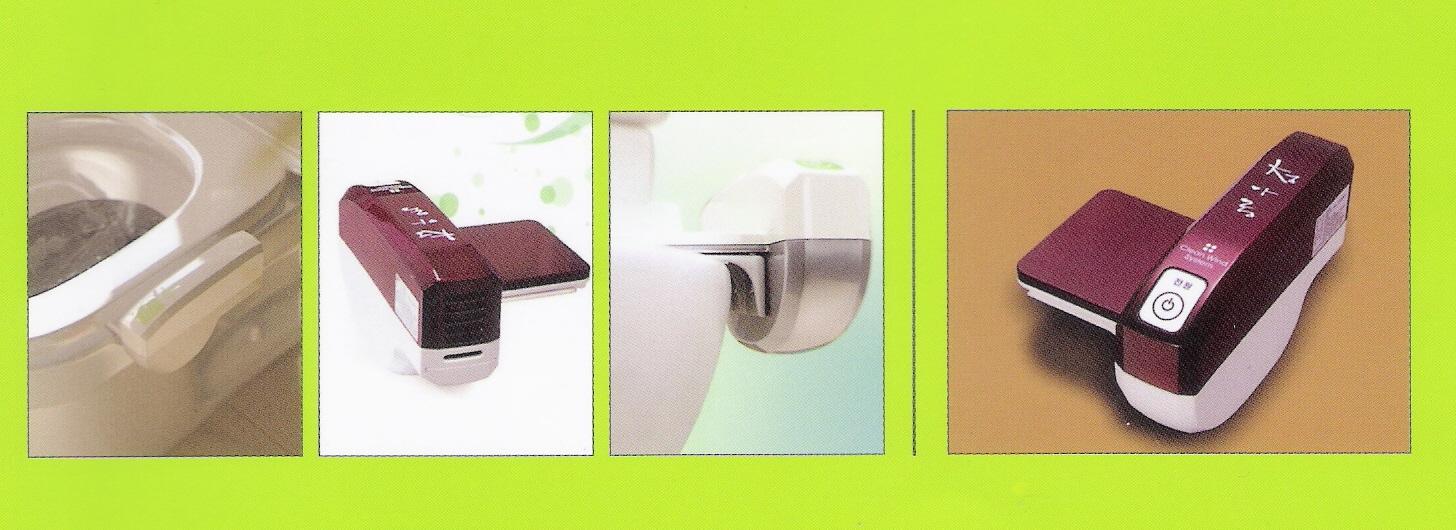 Best Bath Products Bathroom Odor Eliminator Odor Cleaner