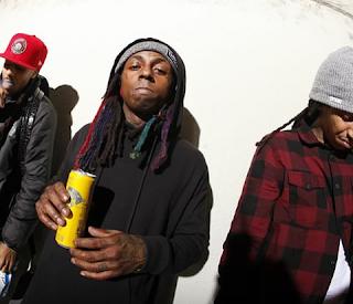 Lil Wayne Seizure Again 2016