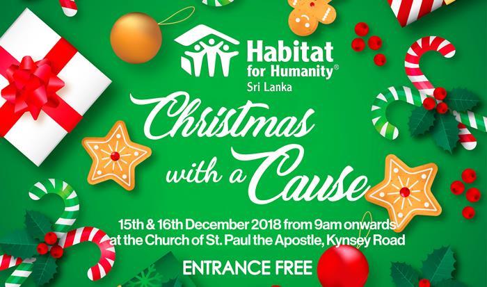 habitatsrilanka.org