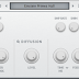Audiority Polaris v1.6.0 CE-V.R