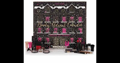 House of Fraser Advent Calendar 2016
