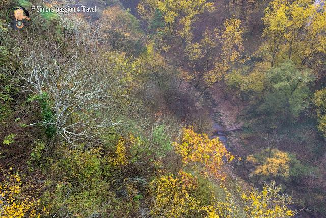 autunno a Pisino 2