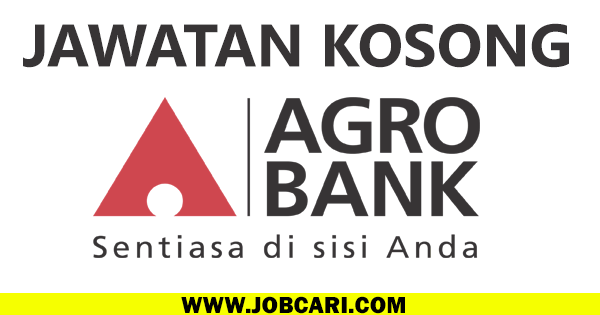 KERJA DI BANK MALAYSIA 2016