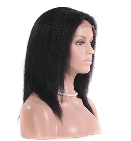 http://www.findingdream.com/short-wigs-for-black-women-fs027/