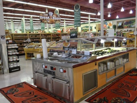 Don S Kitchen Grande Prairie