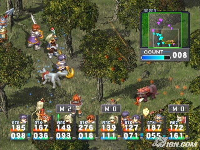 ps1 games for android download