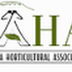 Senior Technical Officer Wanted at Tanzania Horticultural Association