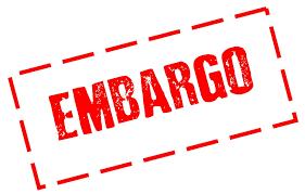 embargo-www.frankydaniel.com
