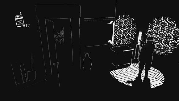 white-night-pc-screenshot-www.ovagames.com-5