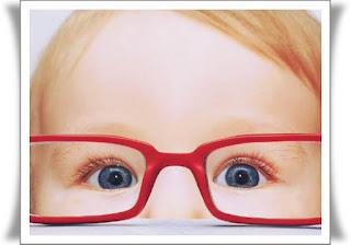 pareri tratamentul strabismului la copii si sugari