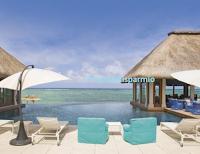 Logo Concorso ''Con Febal Casa è sempre estate'': vinci gratis voucher Eden Viaggi