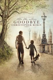 Adeus Christopher Robin Dublado Online