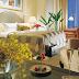 Shangri-La Hotel, Singapore: USD 1,320 / night
