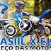 (VÍDEO) Preço das Motos: BRASIL X EUA. Quanto Custa uma YAMAHA YZ 250F - 2018 / 2019