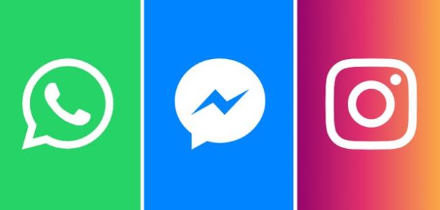 4 Cara Sederhana Untuk Mengetahui Facebook & Instagram Sedang Gangguan atau Tidak