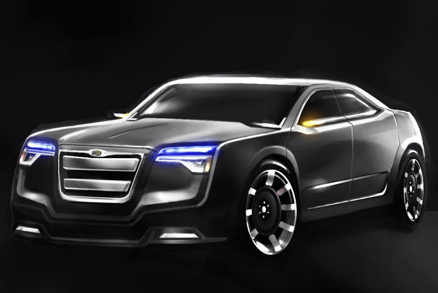 2017 chrysler 300 root cars. Black Bedroom Furniture Sets. Home Design Ideas