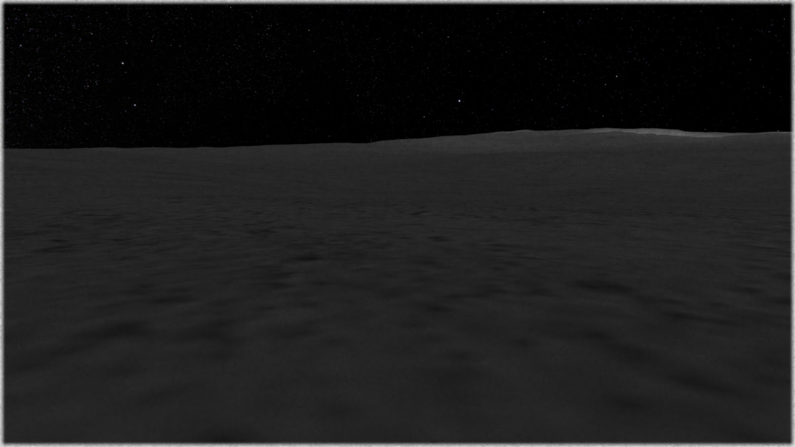 Kerbal Space Program - Mission Reports: CELESTIA XII RETURNS