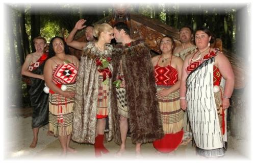 Maori Beliefs: The Maori And The Internet: December 2011