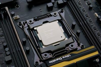 Tips Cara Memilih Processor Terbaik Untuk Merakit PC Gaming - THE 330K
