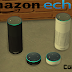 TS4 Amazon Echo and Dot Conversion