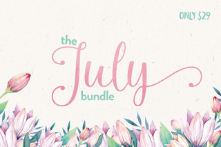 https://thehungryjpeg.com/bundle/18193-the-july-bundle/