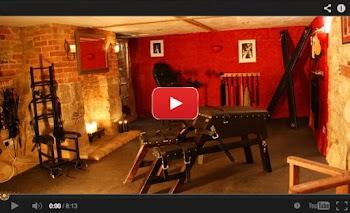 XAMOΣ!!! Τηλεοπτικές άδειες: Αυτά είναι τα δωμάτια που θα μείνουν οι καναλάρχες