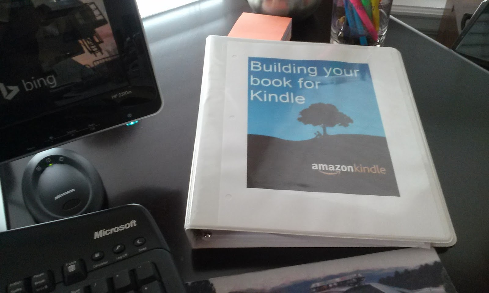 How To Make A Book Cover On A Computer : Dianne e butts about writing how to make your manuscript