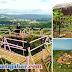 Karang Para, Wisata Pemandangan Alam Nan Romantis di Sukabumi