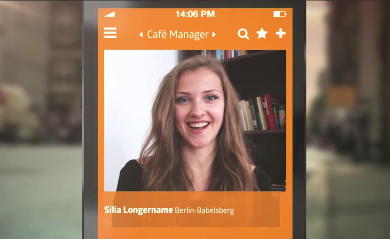 別再「寫」履歷找工作!試試這個AI求職影片服務「StartMonday」