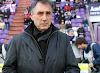 Técnico de Wilstermann, rival del DEPORTES TOLIMA en la Libertadores, amenazado por la barra brava