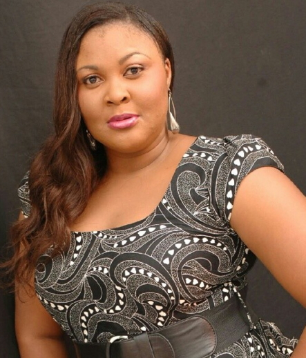 ireti osayemi married men