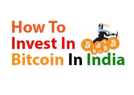 how_to_invest_in_bitcoin_in_india