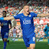 Stoke v Leicester: Puel's side can claim positive result from Potters