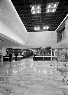 https://www.hotelscombined.pt/Place/Cascais.htm?a_aid=94438