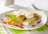 Творожная начинка для блинов, пирогов, закусок и других блюд. Идеи и рецепты, Лимонный творог и вишней, Соленая творожная начинка, Творог с вишней в коньяке, Творог с зеленью и ветчиной, Творог с изюмом, Творог с корицей, Творог с курагой, Творожная начинка с изюмом желированная, Творожная масса с желтками и творогом, Творожная паста для бутербродов, идеи и рецепты начинок, начинки для блинов, начинки для пирогов, начинки для бутербродов, начинки для закусок, как приготовить вкусную начинку для закусок рецепт, как приготовить вкусную начинку для блинов рецепт, как приготовить вкусную начинку для пирогов рецепт, идеи начинок,Творожная начинка для блинов и пирогов. Идеи и рецепты