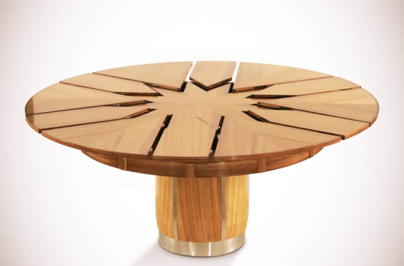 Best%2BEye%2BCatching%2BUnique%2BHandmade%2BWood%2BCrafts%2BTables%2Band%2BSeats%2B%252818%2529 22 Best Eye Catching Unique Handmade Wood Crafts Tables and Seats Interior