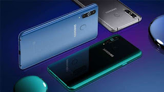 Samsung Galaxy A50 Leak Tips Triple Rear Cameras, Infinity-V Display,Galaxy A10 Spotted on Geekbench Again,samsung galaxy a50,galaxy a50,samsung galaxy a50 price,samsung galaxy a50 release date,samsung galaxy a50 unboxing,samsung galaxy a50 review,samsung,samsung galaxy a50 features,samsung a50,samsung galaxy a50 price in india,samsung galaxy a50 specifications,samsung galaxy,galaxy a50 price,samsung galaxy a50 official video,galaxy a50 2019,samsung galaxy a50 2019,samsung galaxy a50 camera.