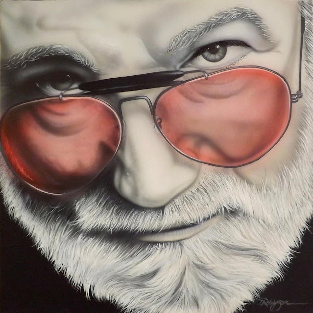 http://artist.com/darren-robinson/touch-of-gray/art-details-460-772/
