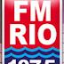FM Rio